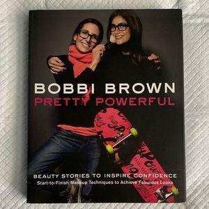 Bobbi Brown - Pretty Powerful